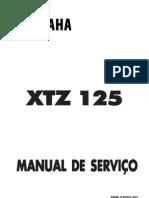 XTZ.125CC.2002.
