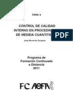 AEFA_FCD_2011_T6