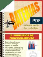 1.3 Curso tecnico de Baterias