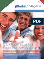 plentyMarkets Magazin 02.2011