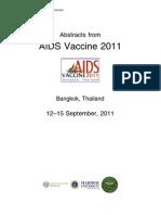 aid%2E2011%2E1502