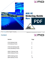 ASI Ordering Guide_Rev.1