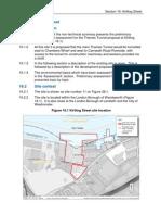 PEIR NTS Section 16 Kirtling