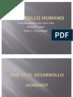 Psicologia Del Desarrollo i 1206018381877432 4