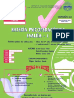 Evalúa 1