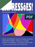 EXPRESSõES_04