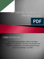 Kattyyy - Fundamentos de La Propaganda 3333333