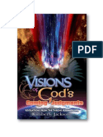 Visions of God's Coming Judgments Excerpt