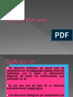 NM1-D.DIALOGICO