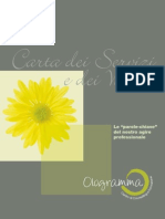 Carta servizi_valori