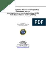 EDACcompliance