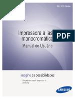 Manual Impress or A