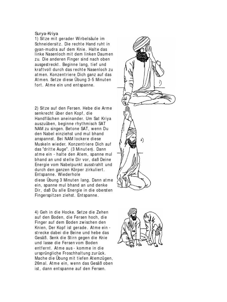 Atemberaubend Studentenministerium Lebenslauf Zeitgenössisch ...