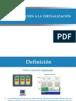 1-Introduccion_virtualizacion