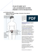 hormonas_ovaricas