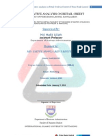 Final OCP Report