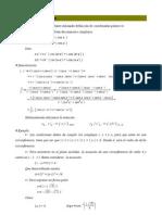 2 8 3 teorema de moivre