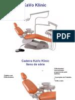 2-KaVo Klinic