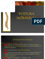CLASE POSTURA (1)
