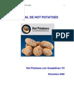 Manual Hot Potatoes1