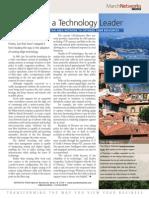 MN Florence Reprint 2008