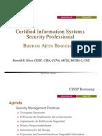 1_SecurityManagementPractices