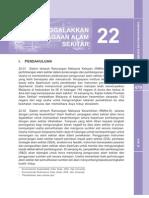 Bab 22