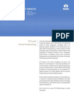 Innovation Whitepaper Cloud Computing 09 2009