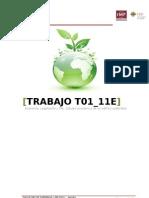 Álvarez_García_José_Gerardo_T01_E11