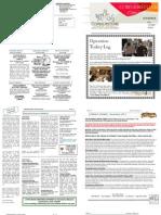 Newsletter Nov 11-PDF