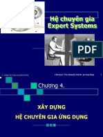 Chuong4 ES
