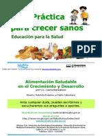 Guia_crecersanos