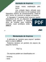 Outra_apostila_de_manipulacao_de_arquivos_em_c