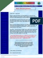Mario Quintana (PT BR) - Tirado Do Site Www.paralerepensar.com.Brm_quintana