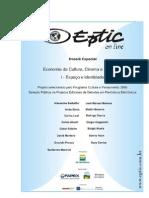 Revista EPTIC CulturaePensamento Vol 1