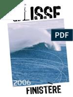 Spot Surf Finistere