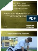 trabajofinalbullyingyarevisado-100519201010-phpapp01