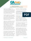 Smart Government Framework