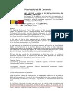 Ejemplo Paper PND