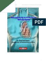 Anticoagulación en La Fibrilación Auricular Aguda