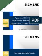 Aterr_SPDA_DPS