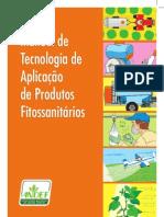 Manual Tecnologia