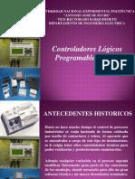 Expo PLC Lab Controles (1)