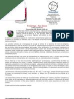 trebol rojo.pdf