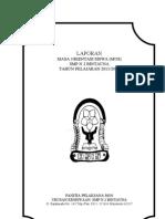16578082-Masa-Orientasi-Siswa
