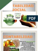 Contabilidad Social Exponer 2