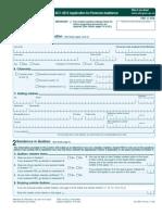 FRML 1001 Demande Aide Fin TPL 2011 2012 A