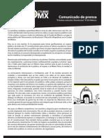15-O_comunicado_de_prensa