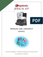 Megabrain xp
