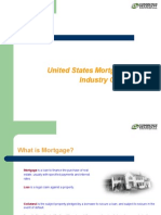 Mortgage Overview